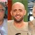 Pastora afirma ter visto Paulo Gustavo e MC Kevin no inferno; internautas reagem