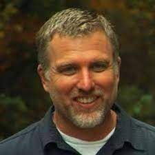 Cliff Barackman Net Worth, Income, Salary, Earnings, Biography, How much money make?