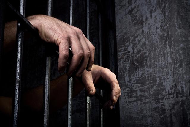 Proponen hasta nueve años de prisión para funcionarios que filtren información de víctimas