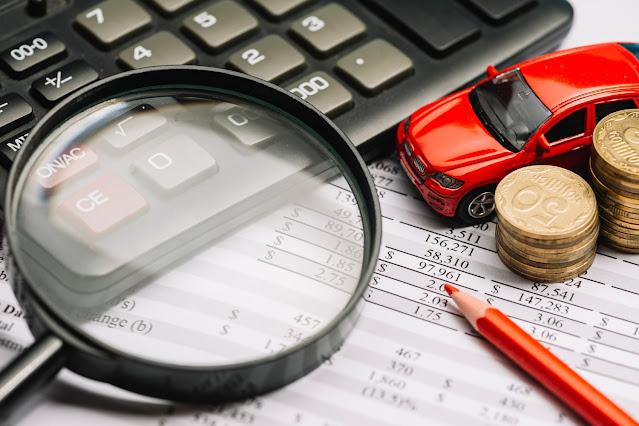 Cheapest car insurance in Fayetteville