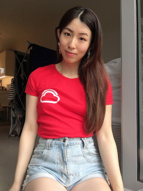 solis review, solis blog review, solis depression t-shirt, solis t-shirt, solis brand, depression experience
