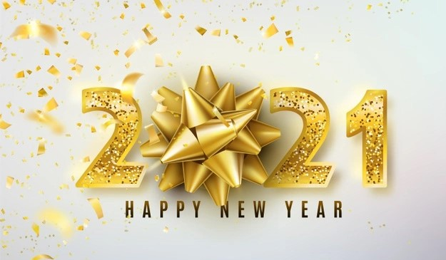 Happy New Year 2021: Images (photos),Wishes, messages, quotes, greetings, SMS, WhatsApp and Facebook status to share your family(credit:smartphonemodel)