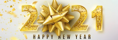 Happy New Year 2021: Wishes, messages, quotes, greetings, SMS, WhatsApp and Facebook status to share your family