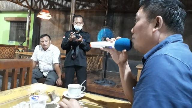 Ketua PPDI Dorong Pengisian Jabatan Wakil Bupati Kudus