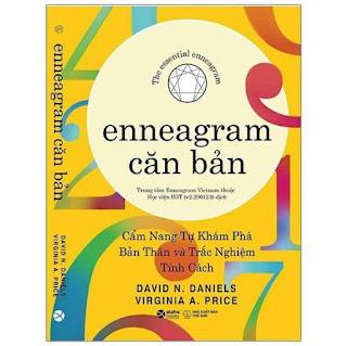 Sách - Enneagram căn bản ebook PDF EPUB AWZ3 PRC MOBI