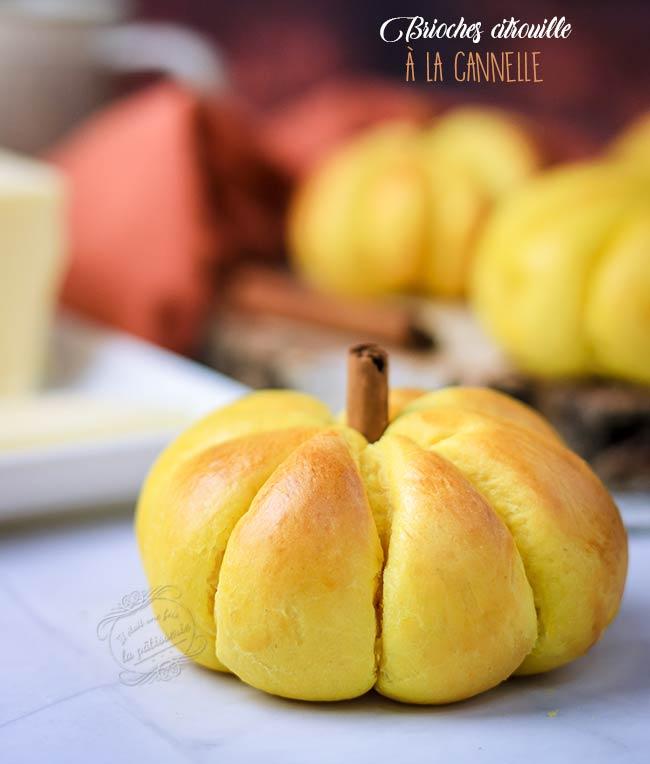 brioche-citrouille