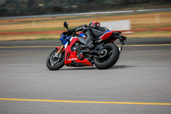As motos e marcas mais vendidas do Brasil em outubro de 2021 - 1º decêndio