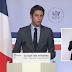[VIDEO] Covid-19 : Prolongation du pass sanitaire et durcissement des sanctions au menu du Conseil des ministres