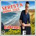 Gildenes Araújo - Abril - 2021