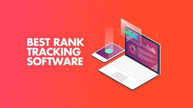 7 Best Keyword Rank Tracking Software of 2021