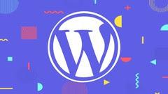 wordpress-development-create-wordpress-themes-and-plugins