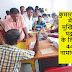 कुमारखंड में मुखिया पद के 44 उम्मीदवारों ने दाखिल किया नामांकन पत्र