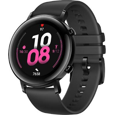 Huawei Watch GT 2 42 mm (pack)