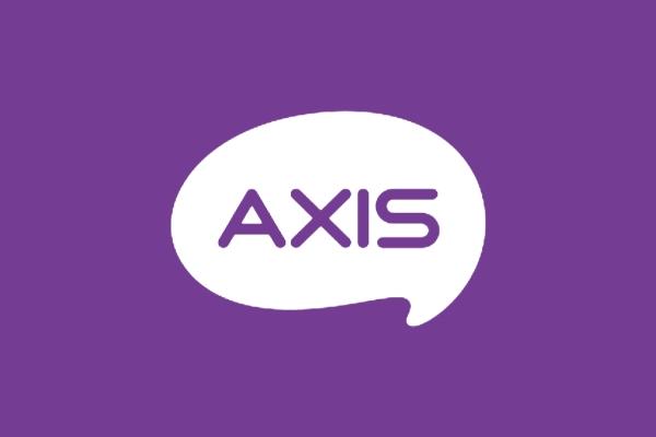 Cara Mengatasi Kartu Axis Tidak bisa Digunakan Padahal Sudah Registrasi