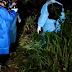 Corpo de mulher é encontrado em área de mata no Iranduba