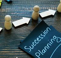 Pengertian Succession Planning, Langkah, dan Manfaatnya