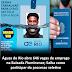 Águas do Rio abre 646 vagas de emprego na Baixada Fluminense; saiba como participar do processo seletivo