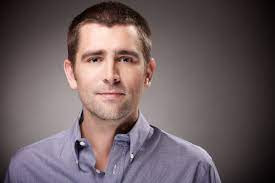 Chris Cox Net Worth, Income, Salary, Earnings, Biography, How much money make?