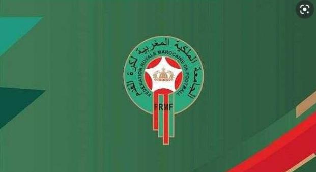 الجامعة الملكية لكرة القدم تصدر قرارات تأديبية في حق لاعبين وأندية بالبطولة الاحترافية 1 و 2