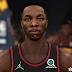 NBA 2K22 Onyeka Okongwu Cyberface and Body Model (Current Look) by Hao