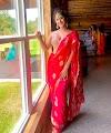 Love Story Hindi : Hindi Love Story : romantic story of love - Arrange Marriage Part - 50
