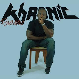 Khronic - Não Julgues (feat. Claudio Ismael) [Exclusivo 2021] (Download MP3)
