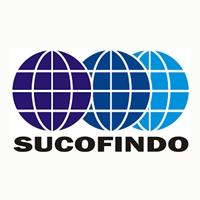 Lowongan Kerja BUMN PT Sucofindo (Persero) Tbk Oktober 2021