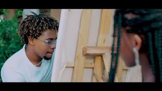 VIDEO | PODO – NIMEKOLEA Mp4 (Video Download)