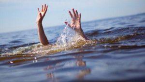 Homem morre afogado após entrar em açude com um cavalo