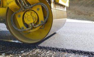 200 χιλιάδες για έργα υποδομών στα Καρδαμίτσια