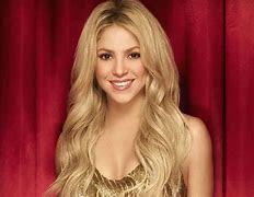 Prensa de farándula especula supuesto embarazo de Shakira