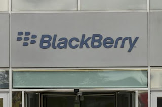 BlackBerry wants to hide a vulnerability that makes the device vulnerable