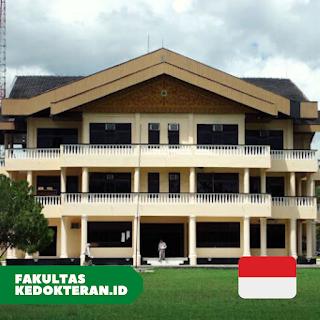 fk Universitas Abulyatama