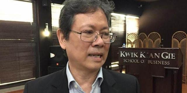 Rakyat Menggugat: MPR Bukan Pemilik Hakiki Kedaulatan Rakyat