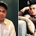 Komedyanteng si Super Tekla, Napagbintangang Magnanåkaw sa Isang Convenience Store!