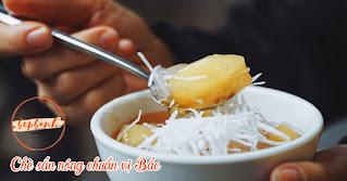cach-lam-che-san-nong-chuan-vi-bac