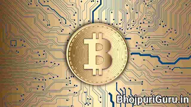 Top 10 Today Cryptocurreny Price in india Tether, Bitcoin - Bhojpuri Guru