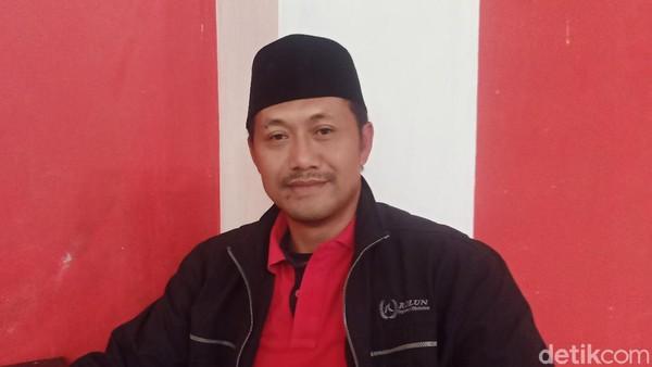 Usul Puan Capres tapi Emoh Disebut Dahului Mega, Ini Kilah PDIP Banjarnegara