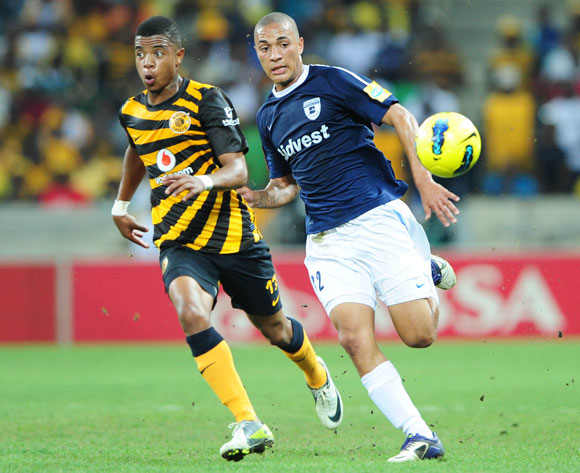 Highest paying league in africa Football