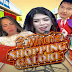 Watch   Sir Wilbert Tolentino, Pinag 2-Minute Shooping Challenge Sina Herlen Hipon at Madam Inutz!