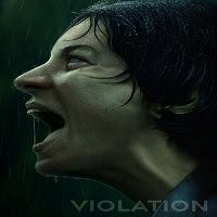 Violation (2021) English Full Movie Watch Online Movies