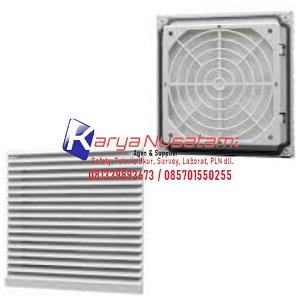 Jual Filter Plastik Fan Cover Kipas Listrik 10 Inch di Manado