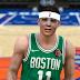 NBA 2K22 Payton Pritchard Cyberface and Body Model V2.0 (includes mask version) by doctabogganMD