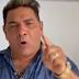 VEJA VÍDEO: Após ostentar, milionário da Mega Sena se revolta ao ser acionado na Justiça para pagar pensão do filho