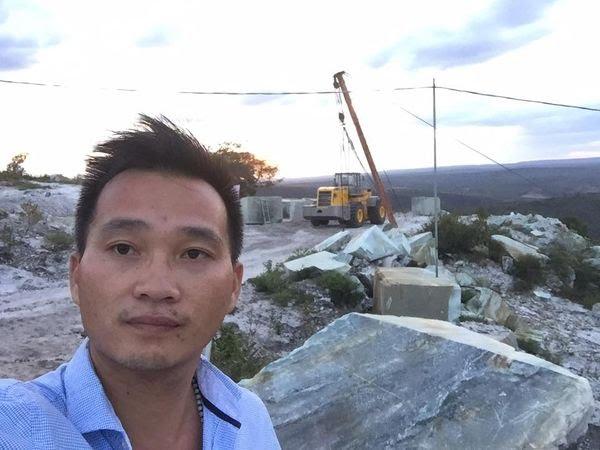 Empresário chinês de Cachoeiro é assassinado a tiros na Bahia