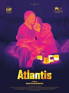 Атлантида (фільм, 2019)