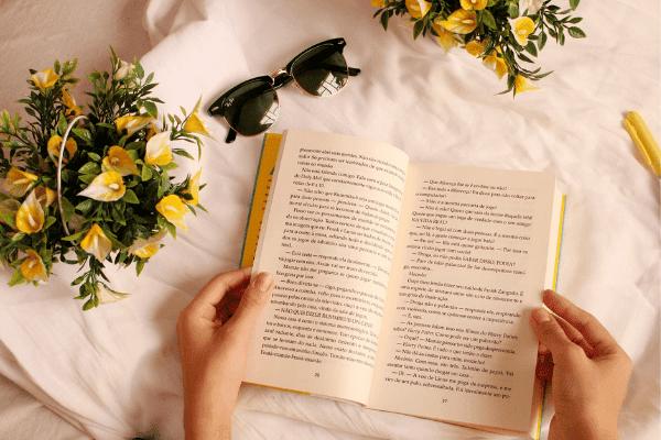 Cara Menemukan Ide dan Mengembangkannya Menjadi Tulisan