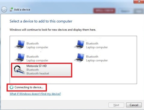 how to connect bluetooth to computer,How do I know if my PC has Bluetooth?,How do I connect Bluetooth to my PC Windows 10?,Why is my computer not connecting to Bluetooth?,How to connect Bluetooth speaker to PC Windows 7,Bluetooth software for PC to connect speaker,Bluetooth Driver for Windows 10,How to connect Bluetooth headphones to PC Windows 10,