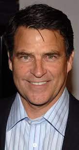 Ted McGinley Net Worth, Income, Salary, Earnings, Biography, How much money make?