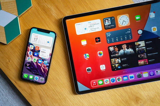 apple-iphone-ipad